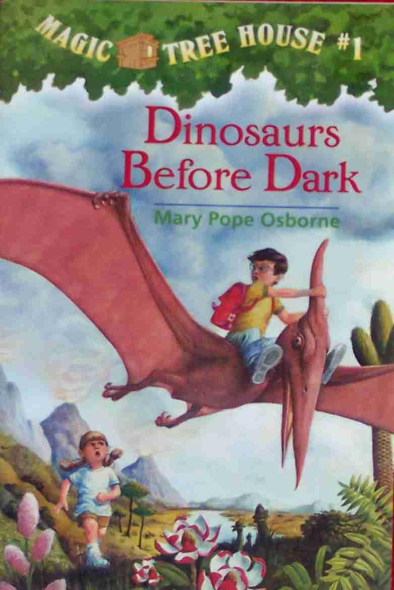 Used Children S Books