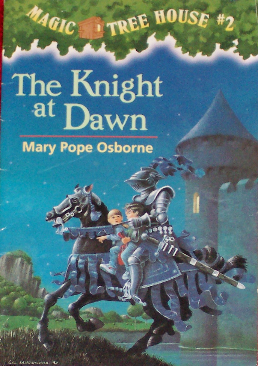 the magic tree house series and me Posts about educational resources for magic tree house series written by atozmom.